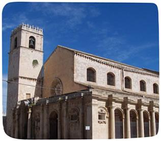 loc_chiesa_santa_lucia