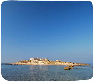 loc_isola_correnti