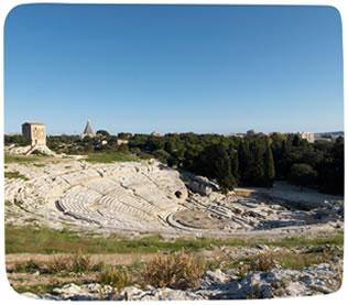 loc_teatro_greco